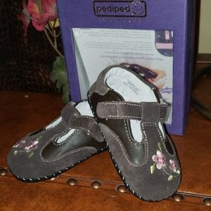Pediped nwt
